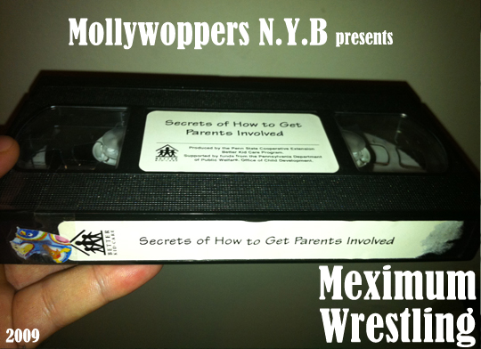 mollywopper_tape